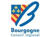 Conseil-Regional-Bourgogne